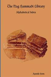 The Nag Hammadi Library Book PDF