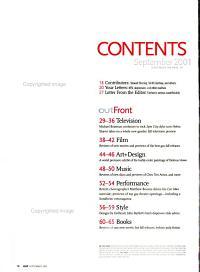 Out PDF