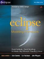 Eclipse Modeling Framework