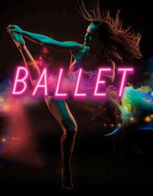 Ballet PDF