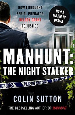 Manhunt  The Night Stalker