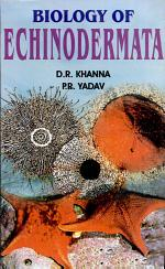 Biology of Echinodermata