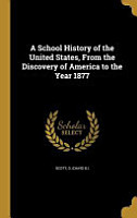 SCHOOL HIST OF THE US FROM THE PDF