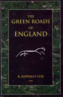 The Green Roads of England