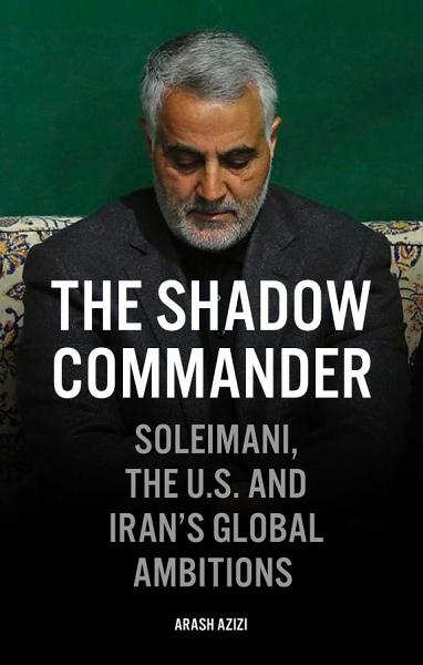 Download The Shadow Commander Book