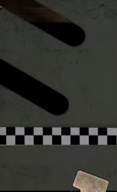 The Works in Verse and Prose Complete of the Right Honourable Fulke Greville, Lord Brooke: Memorial-introduction. Poems of monarchy. Treatise of religion