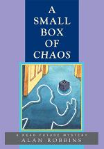 A Small Box of Chaos