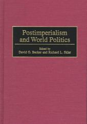 Postimperialism and World Politics