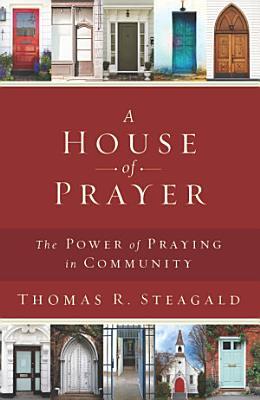 A House of Prayer PDF