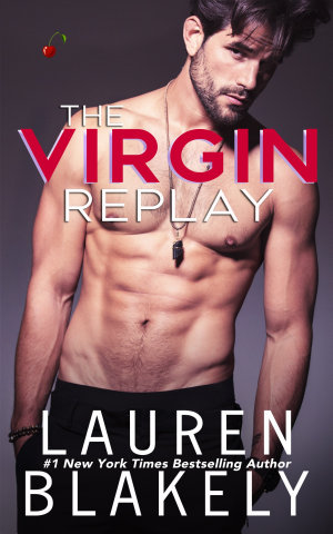 The Virgin Replay