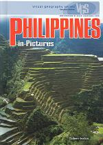 Philippines in Pictures