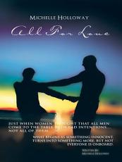 All for Love PDF