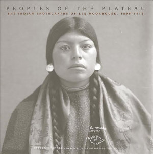 Peoples of the Plateau PDF