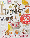 The Way Things Work Kit
