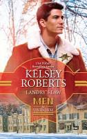 Landry s Law PDF