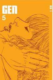 GEN #5