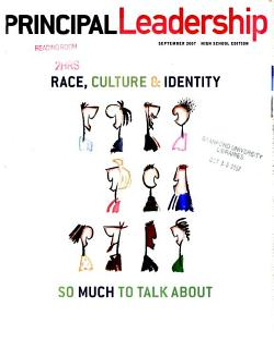 Principal Leadership PDF