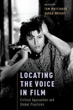 Locating the Voice in Film