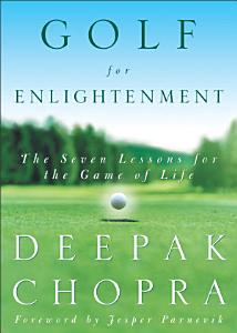 Golf for Enlightenment Book