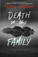 Death in the Family PDF