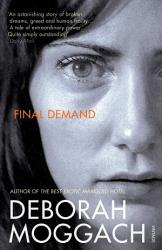 Final Demand PDF