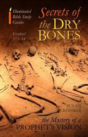 Secrets of the Y Bones  Ezekiel 37 1 14 PDF