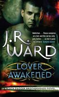 Lover Awakened PDF
