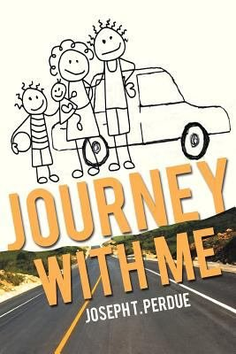 Journey With Me PDF