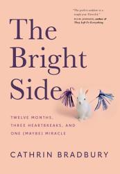 The Bright Side Book PDF