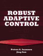 Robust Adaptive Control