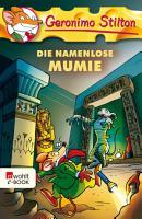 Die namenlose Mumie PDF