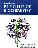 Lehninger Principles of Biochemistry 4e   Absolute  Ultimate Guide Book