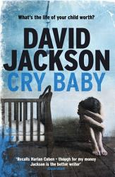Cry Baby Book PDF