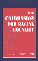 Commission for Racial Equality PDF