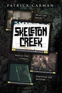 Skeleton Creek  1 PDF