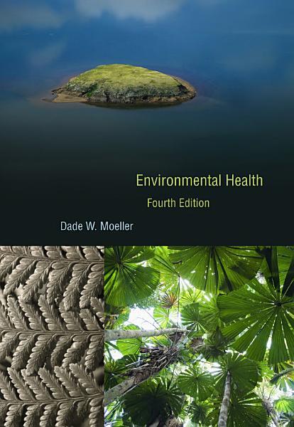 Environmental Health PDF