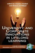 University and Corporate Innovations in Lifelong Learning PDF