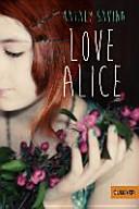 Love Alice PDF