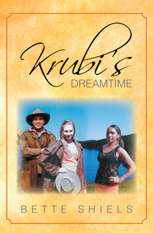 Krubi's Dreamtime