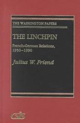 The Linchpin Book PDF