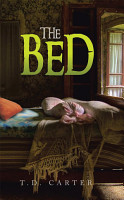 THE BED PDF