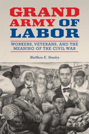 Grand Army of Labor PDF