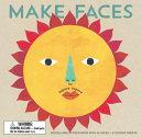 Make Faces PDF