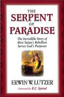 The Serpent of Paradise PDF