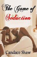 The Game of Seduction PDF