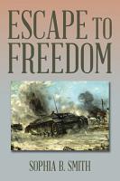 Escape to Freedom PDF