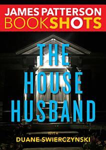 The House Husband Book