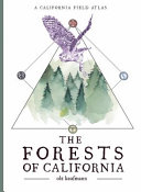 The Forests Of California Book PDF