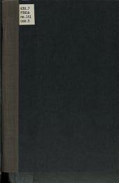 Fertilizer experiments on DeKalb soils: Volumes 150-172