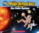 Our Solar System PDF